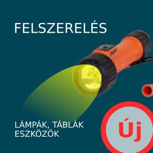 ADR Shop